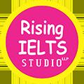 Rising Ielts Studio